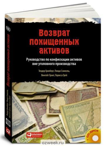 113767179_w640_h640_vozvrat_pohiwe__ktivov_700