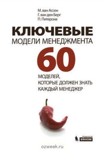 209557943_w640_h640_klyuchevye_mod___van_assen