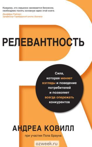 270671153_w640_h640_relevantnost_kovill_a