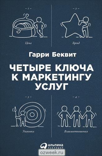 400223443_w640_h640_chetyre_klyuch__g_bekvit_g