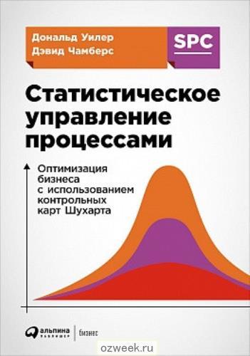 400233551_w640_h640_statistichesko__rotsessami