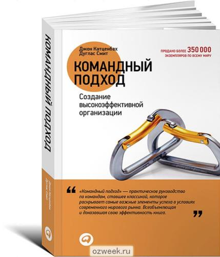 45521531_w640_h640_komand