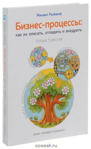 610566325_w640_h640_biznes_protses___rybakov_m