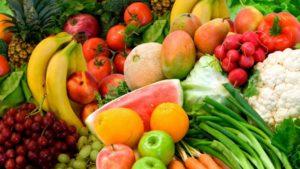 Лучшие витамины для организма