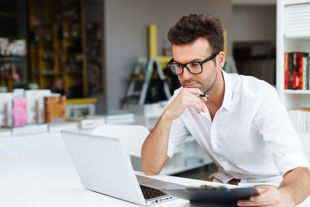 Что нужно знать начинающим бизнесменам
