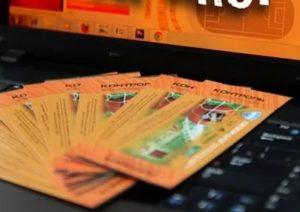 Фото 7 требований для безопасного онлайн-бронирования билетов на концерт