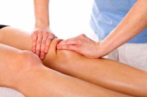Фото Есть много разных техник массажа на выбор. Узнайте, какой из них лучше для вас.