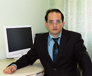 Фото Как может помочь адвокат?